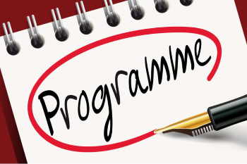 France-Hypnose-Formation : descriptions et programmes des formations