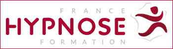 France-Hypnose-Formation : le logo