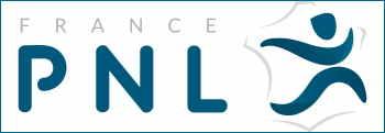 France-PNL le logo