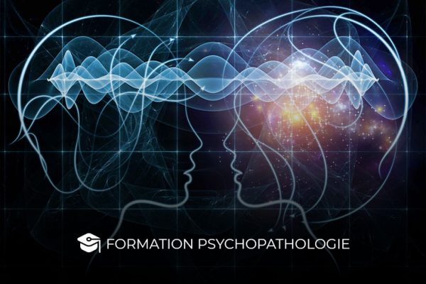 Formation psychopathologie